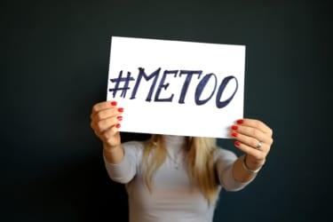 【オワコン】MeToo運動の失敗をDJ社長に責任転嫁するなよ