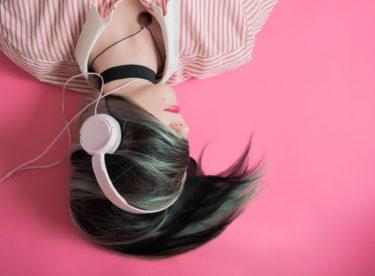 【音楽】「ながら聴き」ができない人間の戯れ言と美徳